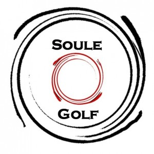 Soule Golf Logo